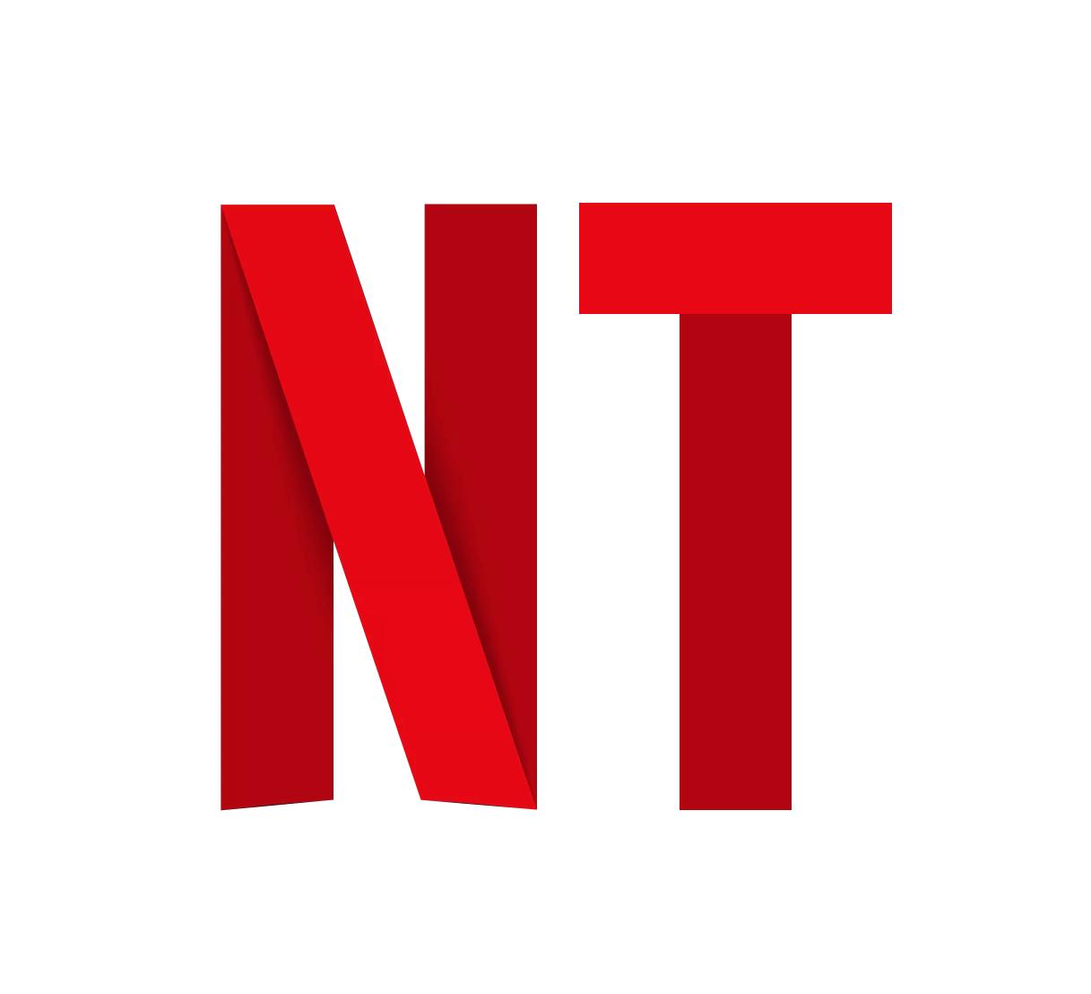 NetflixTown