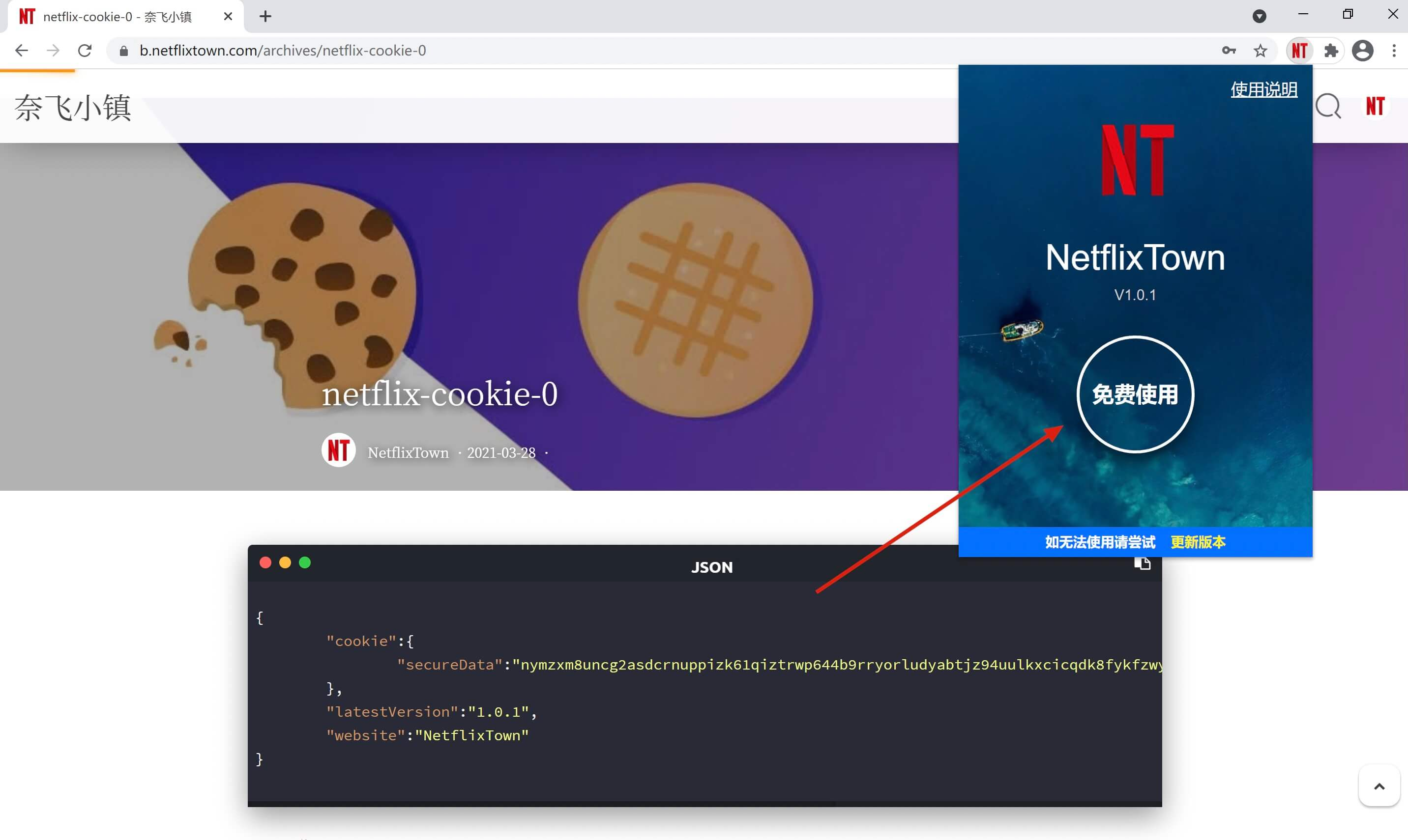 netflix-extension-how-to-use-04